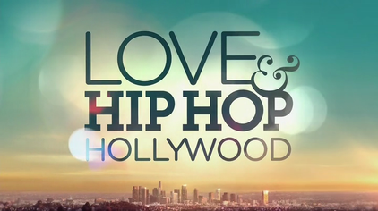 SonyaB's Thoughts on Love & Hip-Hop Hollywood