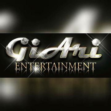 GiAri Logo.jpg