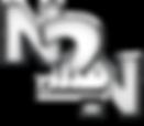 N2N-1.png
