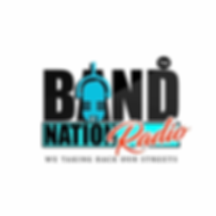 BAND NATION RADIO LOGO.png