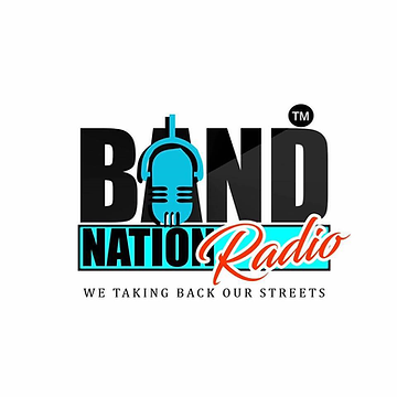 BAND NATION RADIO LOGO.png