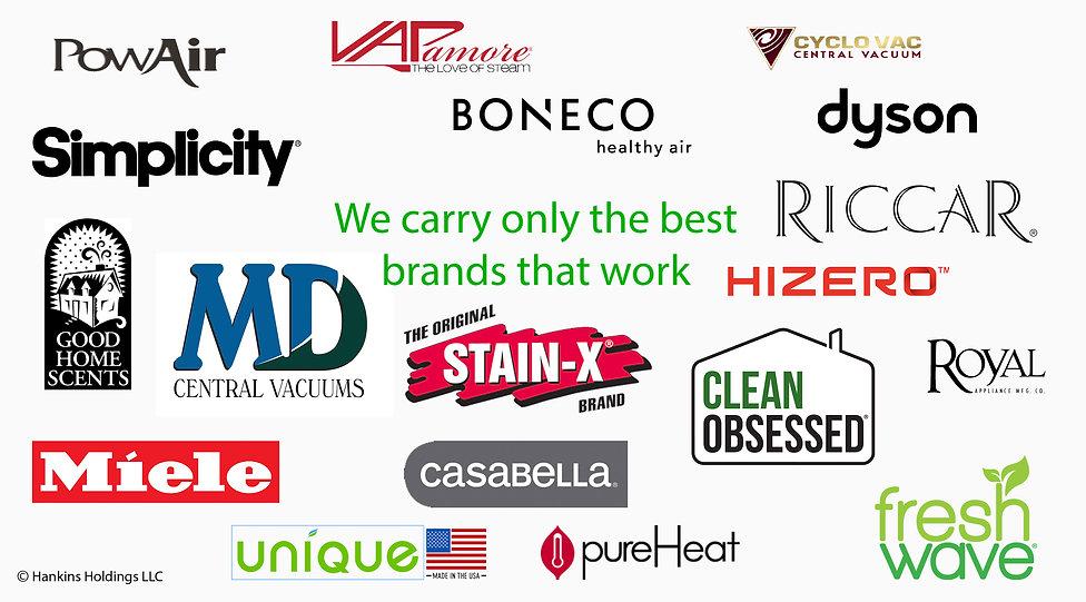 Brand Banner Desktop.jpg