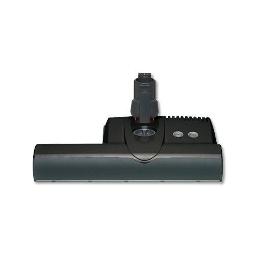 SEBO Black ET-2 Power Nozzle 9958AM
