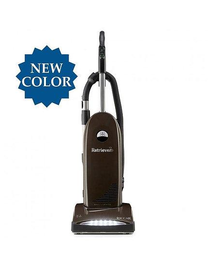 Retriever Pet Vacuum R30PET
