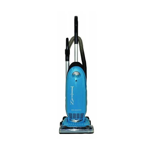 Titan T3200 Deluxe HEPA Upright Vacuum