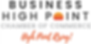 BHP_Stacked-Logo_Tagline_White-Backgroun