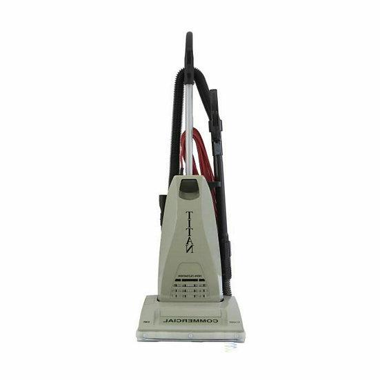 Titan TC6000 Commercial Vacuum