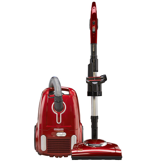 Fuller Brush Home Maid FB-HMP