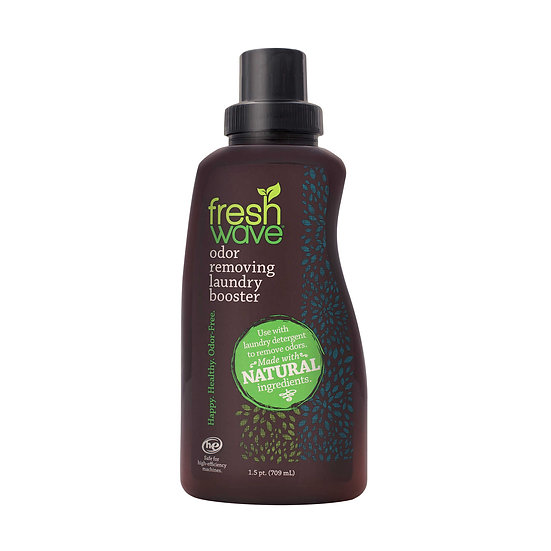 Fresh Wave Laundry Booster 24oz
