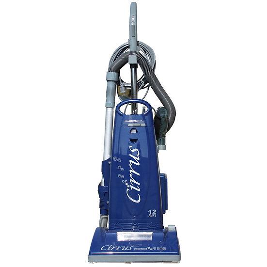 Cirrus C-CR99 Pet Edition Vacuum