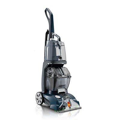 Royal Pro-Series UltraSpin Carpet Shampooer FR50152