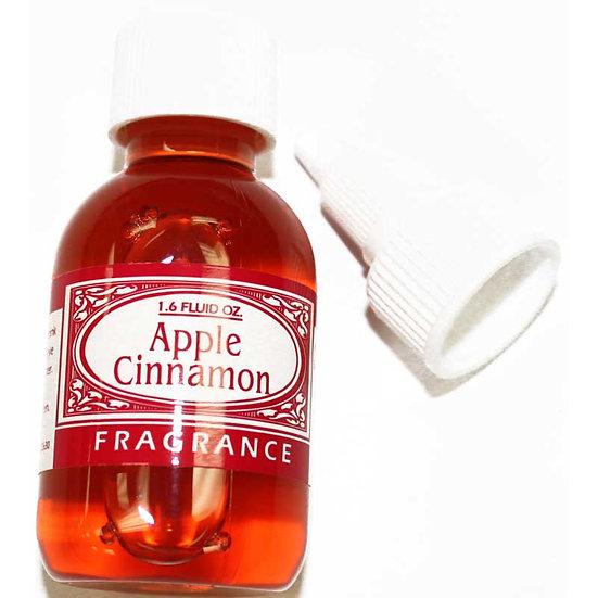 Apple Cinnamon Liquid Fragrance CS-82045