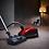 Thumbnail: Miele Classic C1 Homecare W/228 Power Nozzle