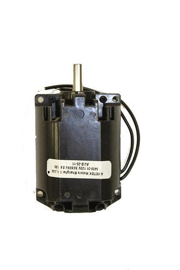 Filter Queen Power Nozzle Motor