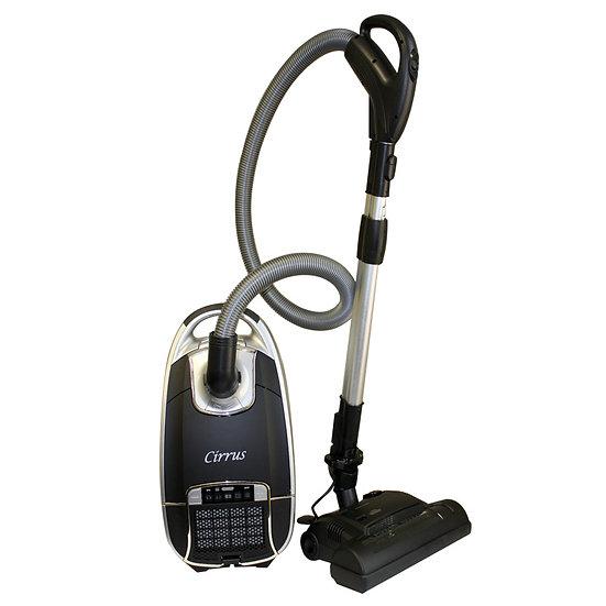Cirrus C-CV439 Canister Vacuum
