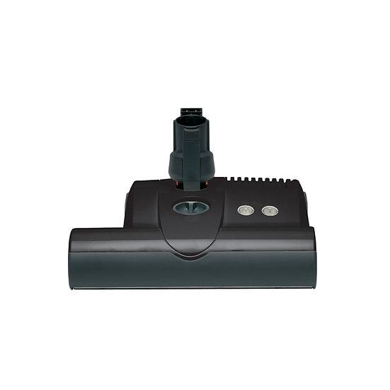 SEBO ET-1 Black Power Nozzle 9951AM