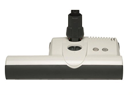 SEBO ET-2 White Power Nozzle 9259AM
