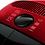 Thumbnail: Miele Classic C1 Pure Suction HomeCare