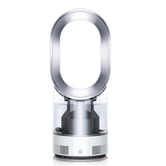 Dyson - 0.8 Gal. Ultrasonic Cool Mist Humidifier -White