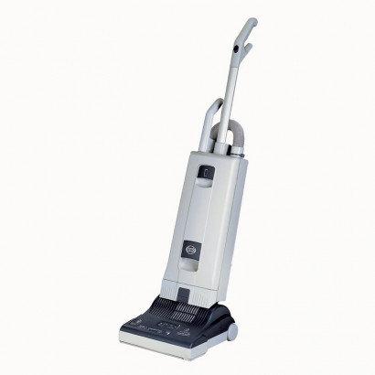 SEBO Essential G1 9591AM Upright Vacuum