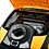 Thumbnail: Vapamore MR-500 Vento Canister Vacuum