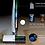 Thumbnail: HIZERO BIONIC BATTERY POWER FLOOR CLEANER MOP F803