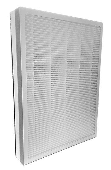 Cyclo UV Air Purifier PUV510C FILTER