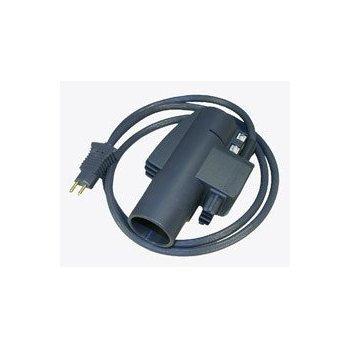 SEBO Central Vacuum Power Nozzle Adaptor 2780AM