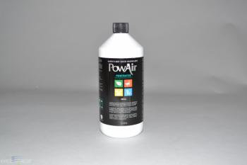 PowAIr Penetrator, Refill Tropical Breeze 33 OZ CS-843222.74