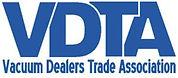 VDTA, Vacuum sales, Vacuum Service