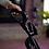 Thumbnail: Riccar R2D Upright Vacuum
