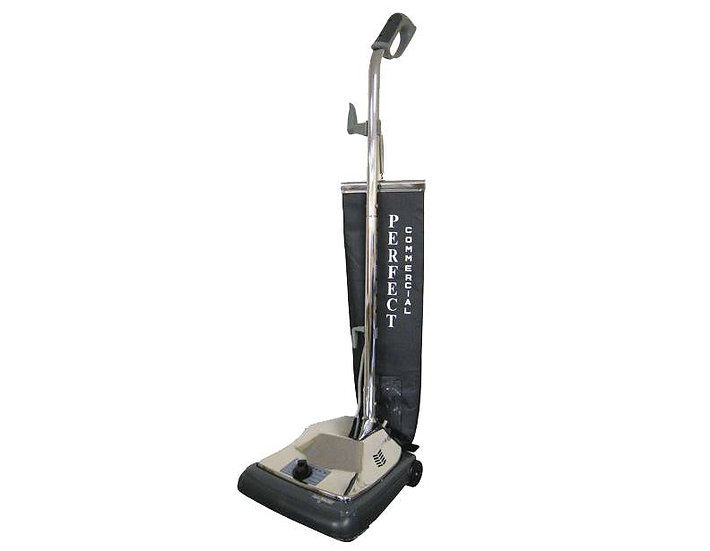 Perfect P101 Commercial Upright Vacuum