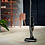 Thumbnail: Miele TriFlex HX1 Pro Cordless Vacuum
