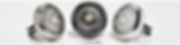 Screen Shot 2020-04-06 at 4.29.18 PM.png