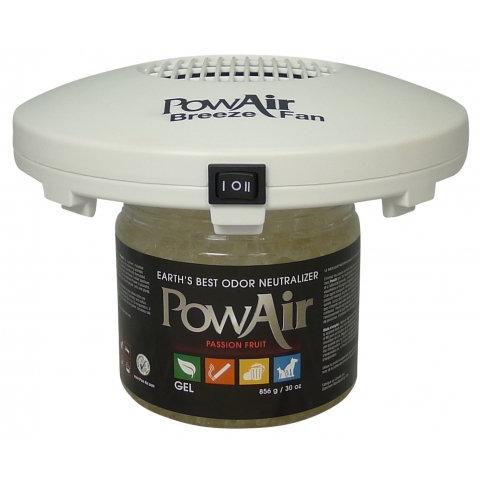 PowAir Breeze Fan CS-8435