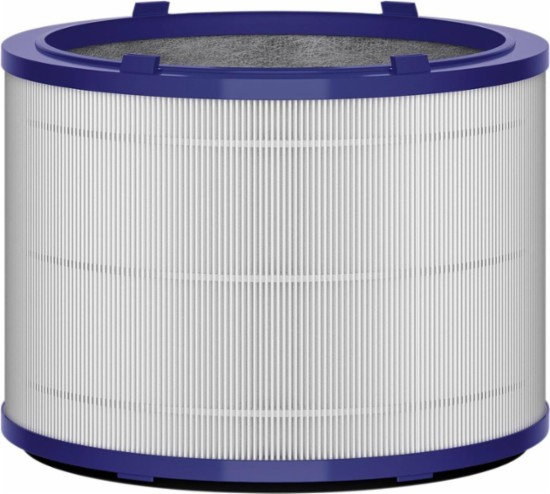 Dyson - HEPA Filter for Bladeless Cooling or Heating Fans/Purifiers