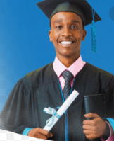 ELIMU BORA EDUCATION PLAN - BRITAM