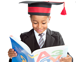 SUPER E PLUS EDUCATION PLAN - BRITAM