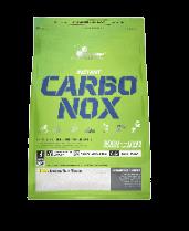 OLIMP Carbonox - 1000g