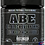 Thumbnail: ABE - All Black Everything 30 Servings