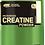 Thumbnail: Creatine Powder