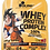 Thumbnail: OLIMP Whey Protein Complex Limited Edition 700g