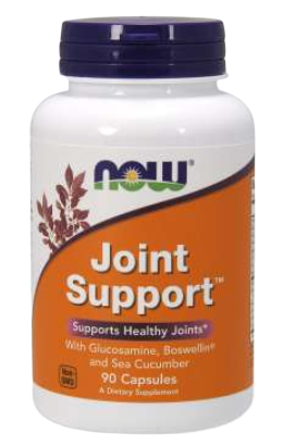 Joint Support Capsules 90 Caps