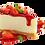 Thumbnail: Whey Delicious 2270g