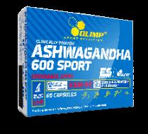 OLIMP Ashwagandha 600 Sport