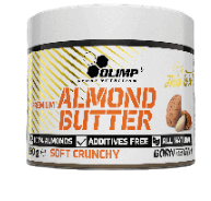 OLIMP Almond Butter