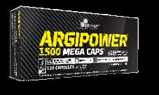 OLIMP ARGI POWER Mega Caps