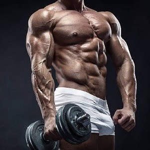 SARMS: A POTENTIAL WAY TO BUILD MORE MUSCLE