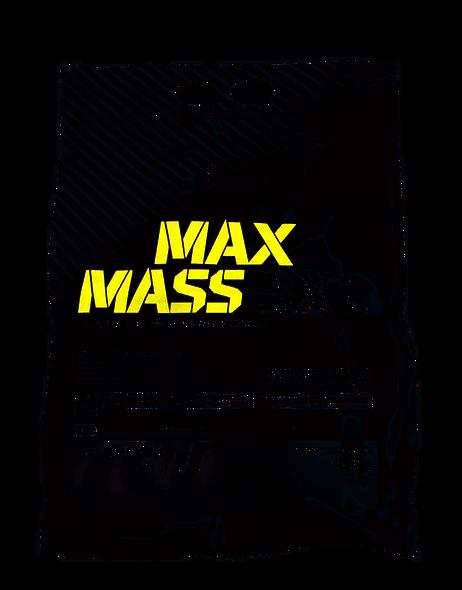 OLIMP Max Mass 3XL - 6000g