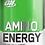 Thumbnail: Essential Amino Energy - 30 Servings